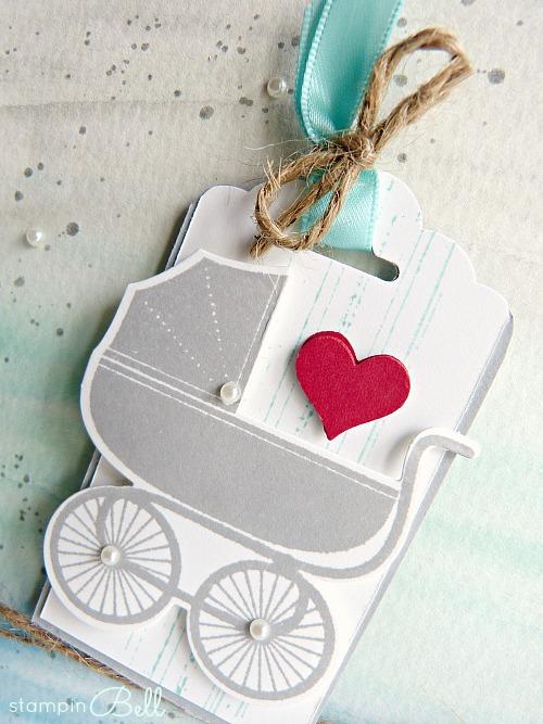 Details_Babykarte