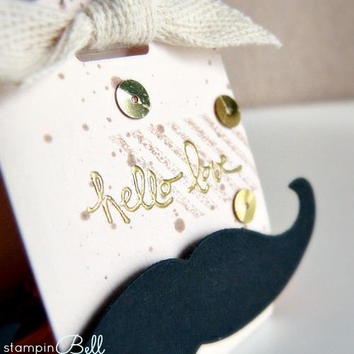 Details_Mustache_Goodie