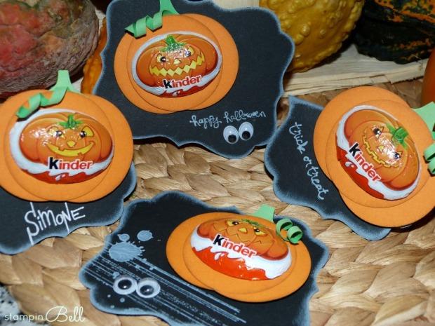 Goodies_Halloween