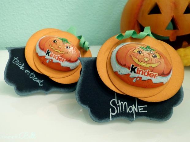 Goodies_Halloween2