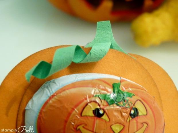 Goodies_Halloween3