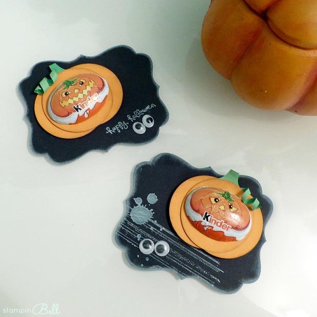Goodies_Halloween4