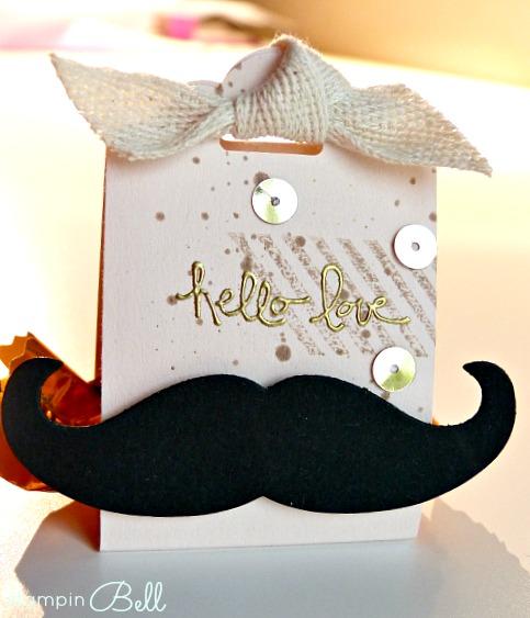 Mustache_Goodie