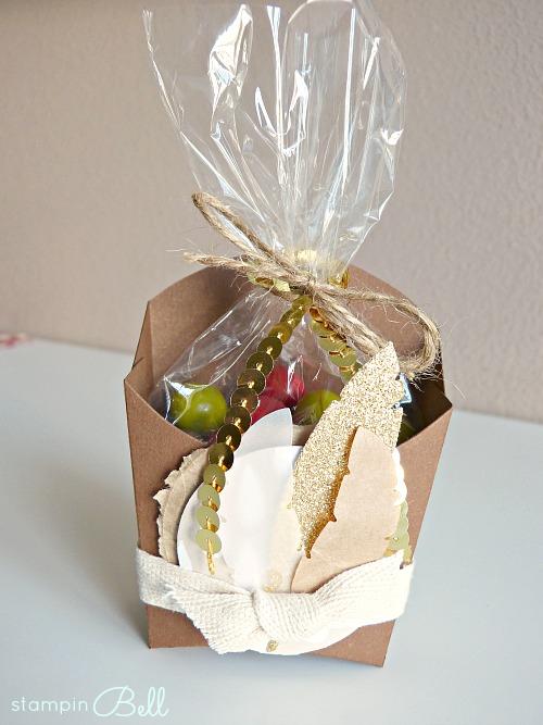Pommesbox