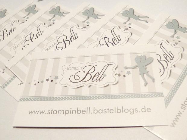 Visitenkarten_stampinBell