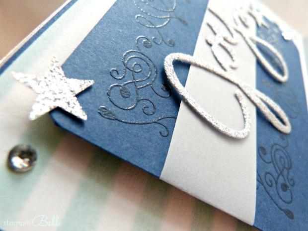 Weihnachtskarte1_2