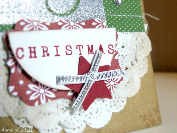 Weihnachtskarte_genäht_Details1