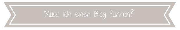 Blog_Demo werden
