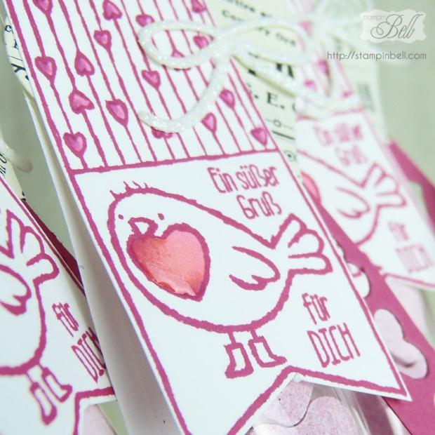 Goodies_Valentinstag_Details