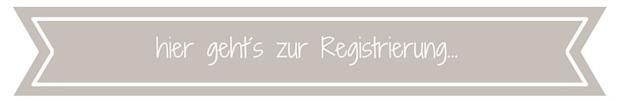 Registrierung_Demo werden