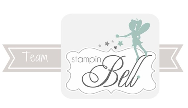 Team Stampinbell
