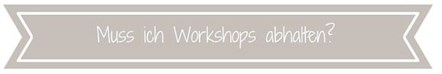 Workshop_Demo werden