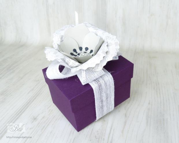 Geschenkschachtel_Bouquet