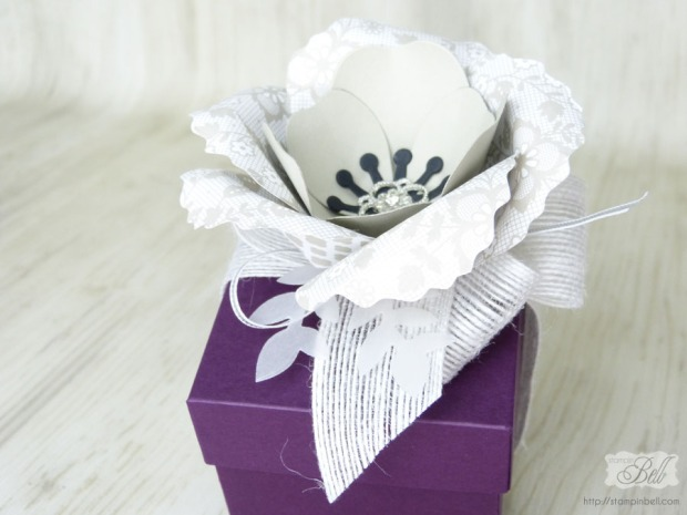 Geschenkschachtel_Bouquet_Brombeermousse