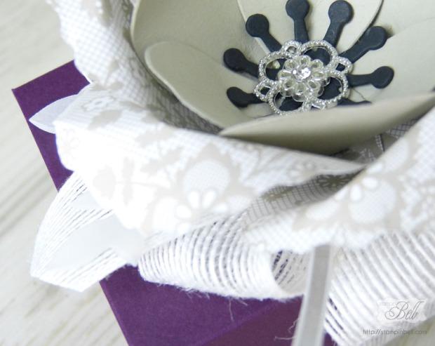 Geschenkschachtel_Bouquet_Hochzeit_Trau Dich