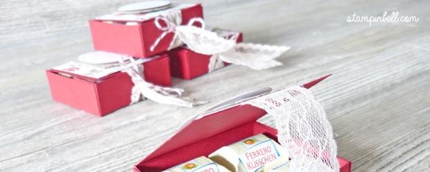 Goodie Verpackung Küsschen Mon Cherie _bearbeitet-1