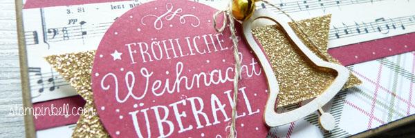 Ziehverpackung Lindt Zwischen den Zweigen Wycinanka Weihnachten Christmas Verpackung Schokoladentafel